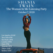 shania-twim100220-listeningparty100720