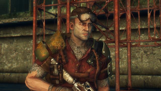 Fallout Screenshots XIV - Page 24 20201018223129-1