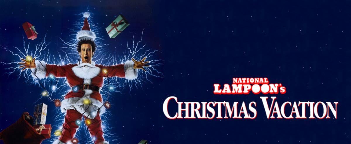 national lampoons christmas vacation - 1200×675