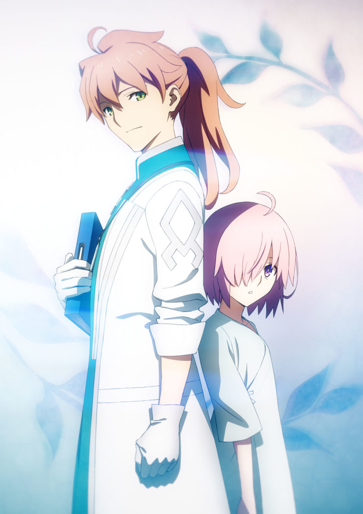 ep0-724x1024 - Fate/Grand Order: Zettai Majuu Sensen Babylonia [16/21+Esp+M/L] (Emisión) [FS] - Anime Ligero [Descargas]