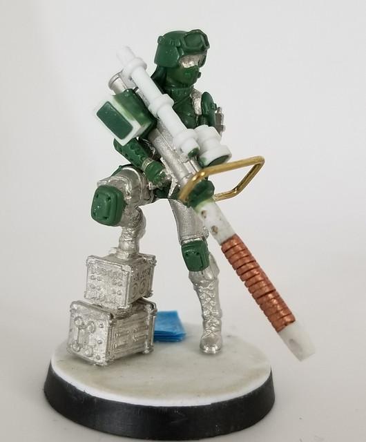 Tank-Hunter-Auto-02