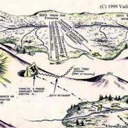 Dyatlov pass map 02