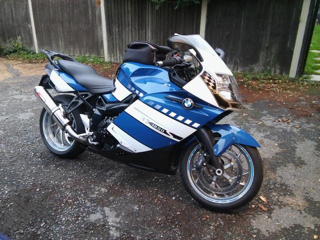 bike-5-009.jpg