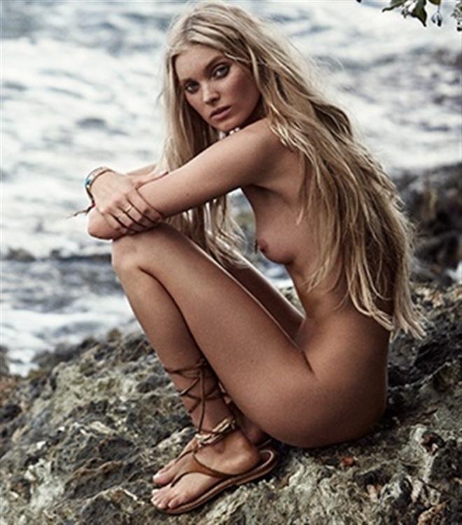 Victorias-Secret-Elsa-Hosk-Nude-Photos-www-ohfree-net-056