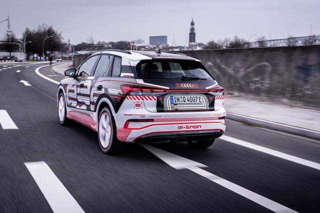 2020 - [Audi] Q4 E-Tron - Page 3 1-E2106-C3-F17-C-462-E-8334-6952-C0-FA0068
