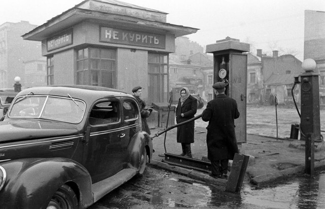Moscow-1947-31