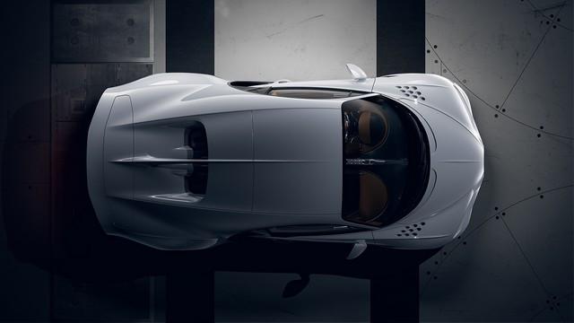 Bugatti Chiron Super Sport – la quintessence du luxe et de la vitesse  01-07-bugatti-chiron-super-sport-windtunnel-top
