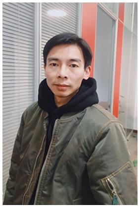 Yundong-Liu