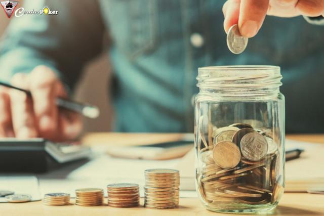 Tip Terapkan Gaya Hidup Frugal, Bukan Pelit, Tapi Hemat