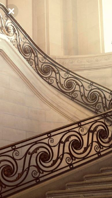decorative wrought iron indoor stair railings decorative.htm star ornamental iron craft services  star ornamental iron craft services