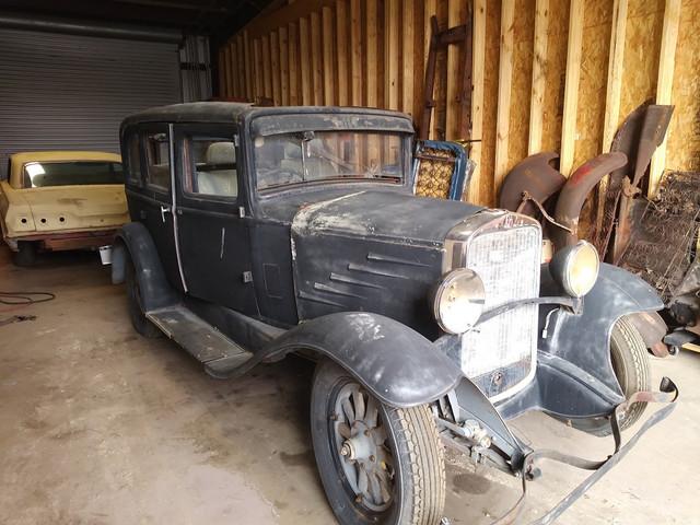 1930-614-1
