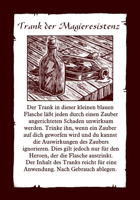 Schatz-Trank-der-Magieresistenz-1-2.jpg