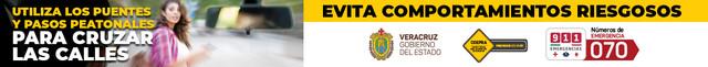 Evita-comportamientos-riesgosos-version3-730x70