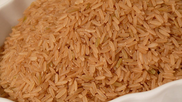https://i.ibb.co/Tw6fwR4/More-Rice.jpg