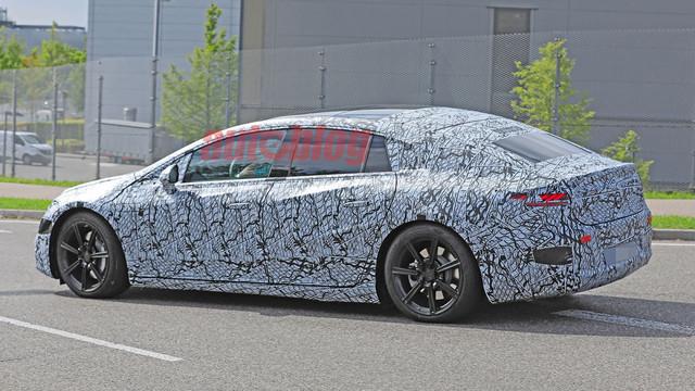 2020 - [Mercedes-Benz] EQ S - Page 4 02440536-D5-C2-4849-B8-A4-CDA6-C4384-EE2