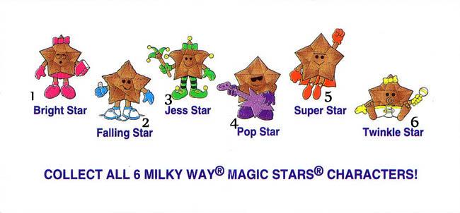 Milka /Milkinis/ Milky Way 22799182846-87a362f350-o