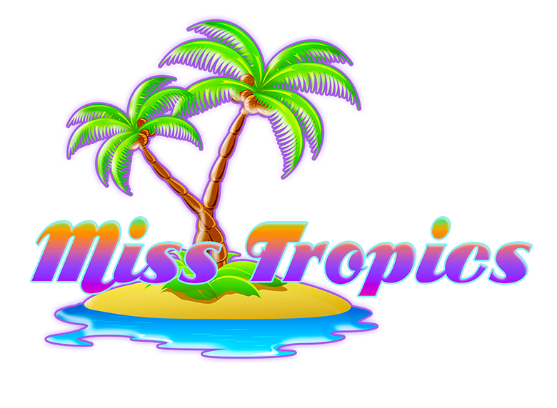 BANNER-WITH-PALM-TREE-DOING-FOR-FORUM-RESIZED-SMALLER2222222222.png