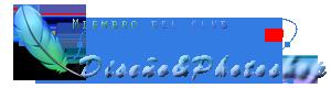 [Imagen: Club4.png]