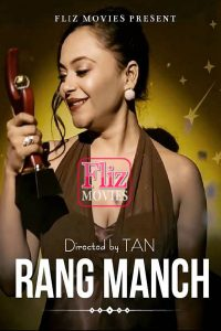 Rang Manch (2020) S01E02 Hindi Web Series 720p Flizmovies WEB-DL x264 150MB Download