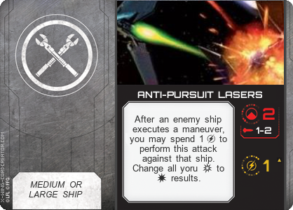 ANTI-PURSUIT-LASERS-fordawn-5.png