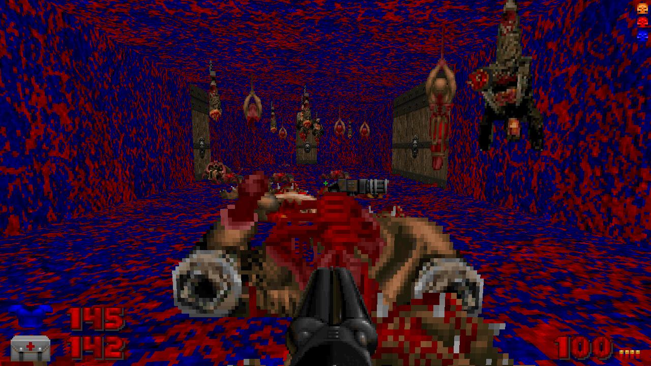 Screenshot-Doom-20201105-221645.png