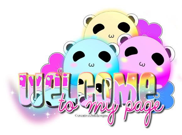ccd-kawaii-pandas-welcome-to-my-page2.jpg
