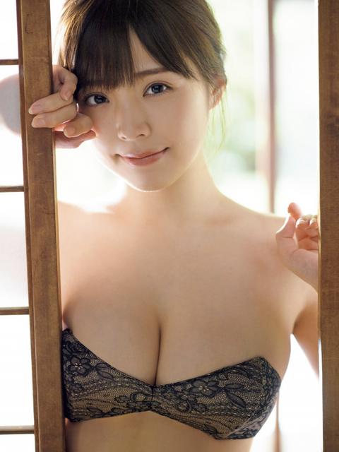 Kawamura-Natsuki101209