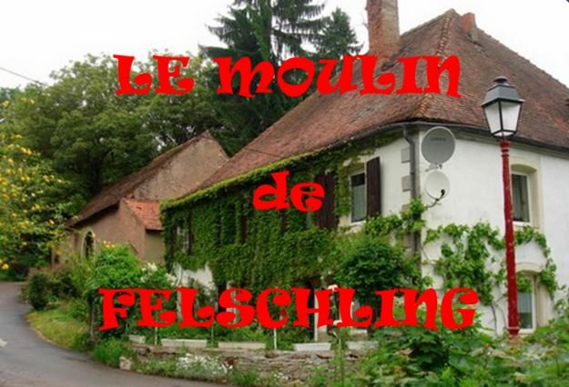 https://i.ibb.co/TwSTK53/Le-moulin-quand-je-l-ai-vendu.jpg