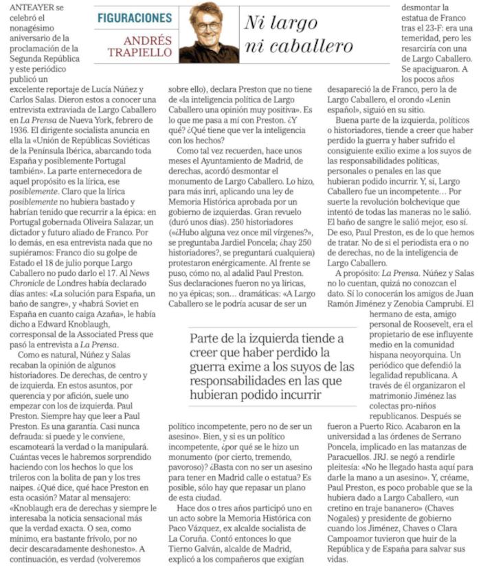 El partido Ciudadanos - Página 18 Jpgrx1