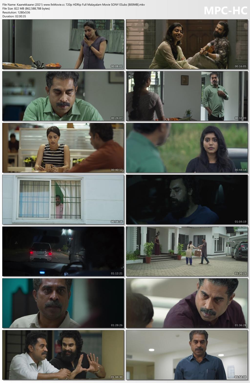 Kaanekkaane-2021-www-9x-Movie-cc-720p-HDRip-Full-Malayalam-Movie-SONY-ESubs-800-MB-mkv
