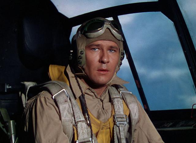 Flying-Leathernecks-1951-WAC-1080p-Blu-Ray-x265-HEVC-AAC-SARTRE-mkv-snapshot-00-30-06-346