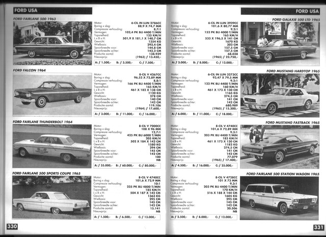 pages-330-331-Ford-Ford-USA.jpg