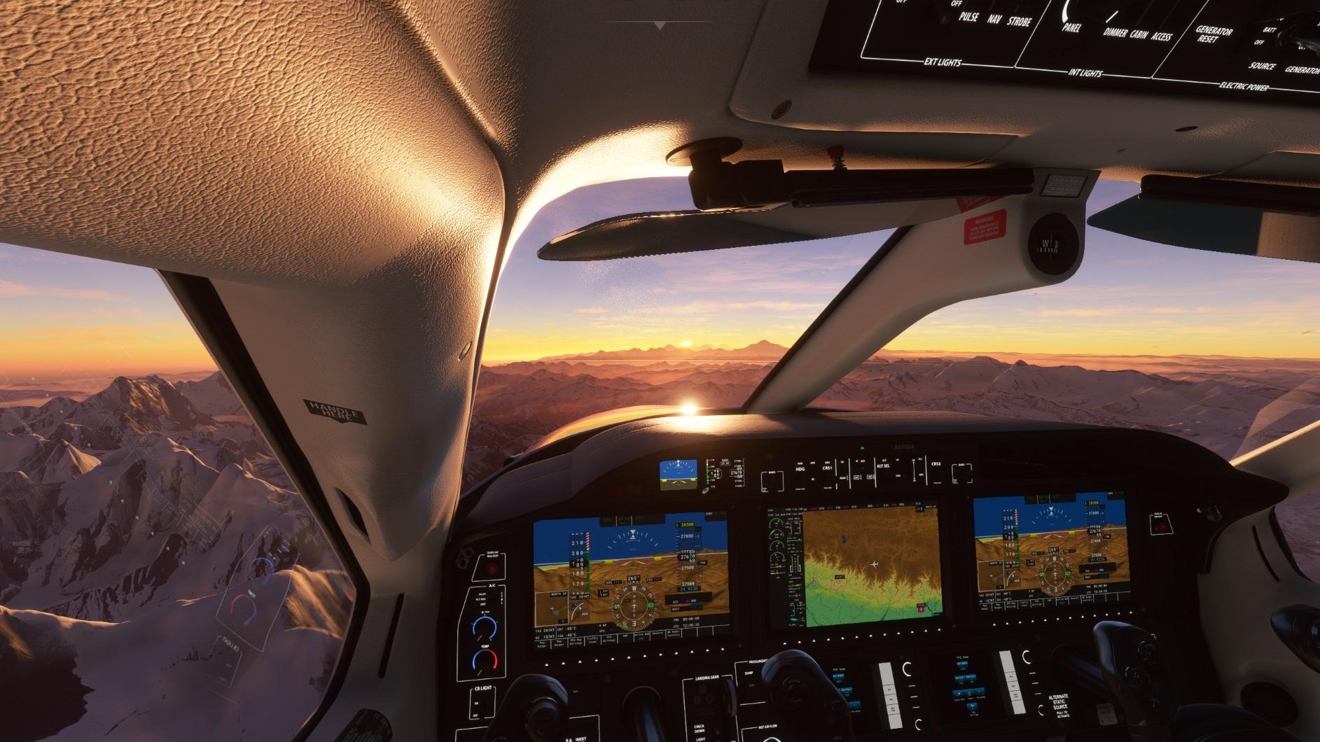 https://i.ibb.co/TwYcf2J/Microsoft-Flight-Simulator-12-04-2021-00-11-15.jpg