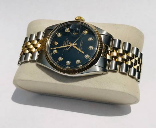 Rolex-Date-Just-16013-5150-3528-E-Broa