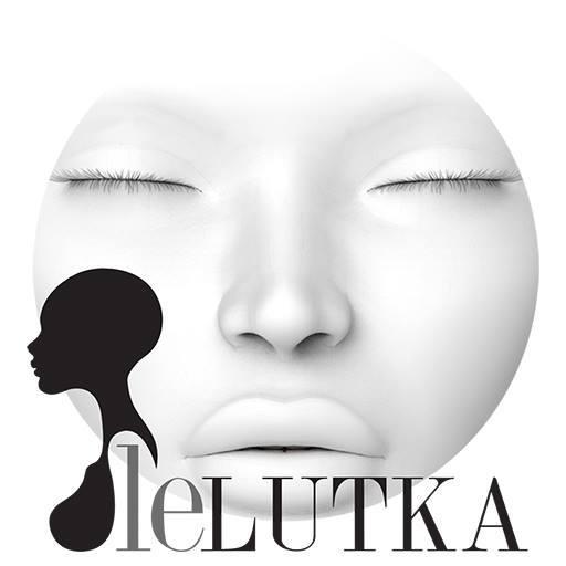 lelutka-logo