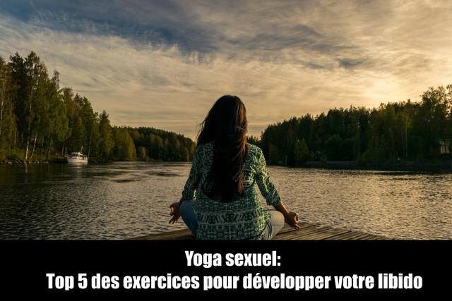 Yoga-sexuel-Top-5-des-exercices-pour-d-velopper-votre-libido
