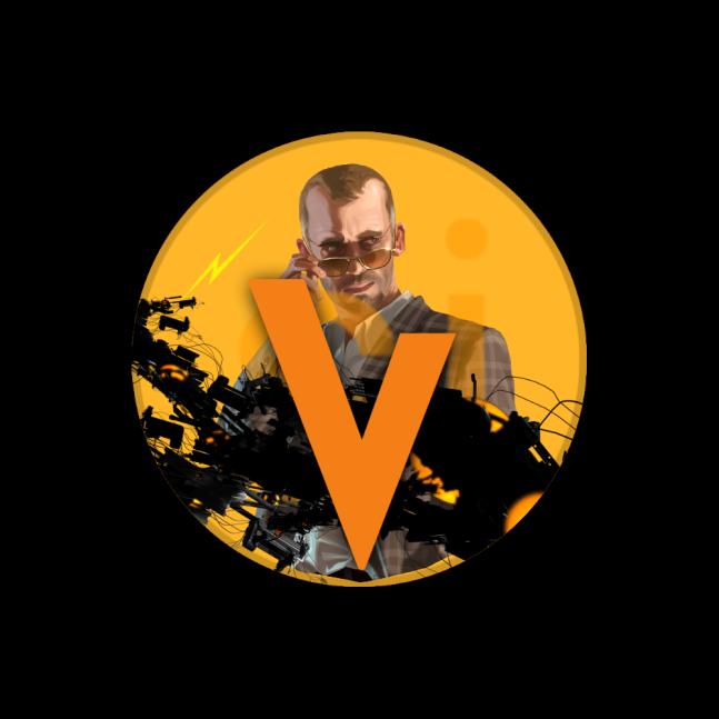 [Imagem: Vision-Logo.png]