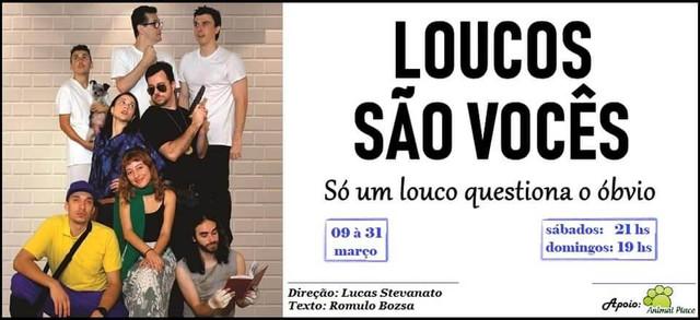 loucos-s-o-voc-s-002