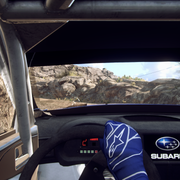 dirtrally2-2021-01-13-21-53-59-45