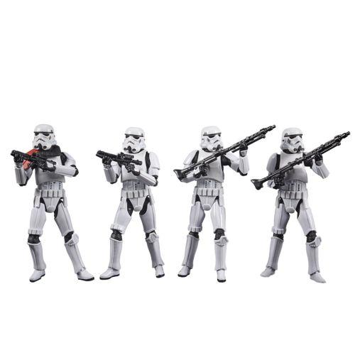 VC-Stormtrooper-4-Pack-Troop-Builder-Loose-6-Resized.jpg
