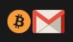 [Resim: Bitcoin-Security-Forum-Gmail-Dump.jpg]
