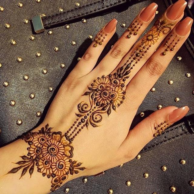 jewelry-style-designs