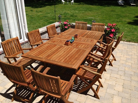 https://i.ibb.co/TwxVBkd/Teak-Outdoor-Furniture-3.jpg