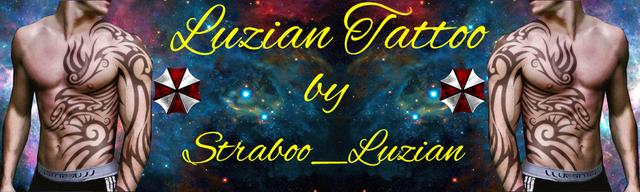 Luzian-Firmen-logo-neu