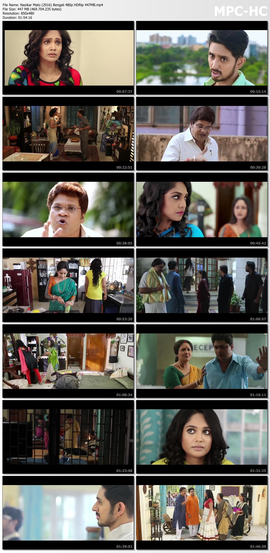 Nayikar-Mato-2016-Bengali-480p-HDRip-447-MB-mp4-thumbs