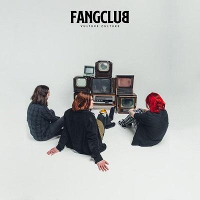https://i.ibb.co/V04XJMX/fangclub.jpg