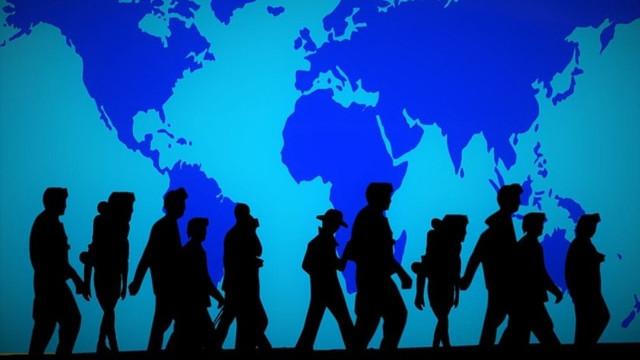 الاتحاد,الأوروبي,يكشف,المبلغ,الذي,سيدفعه,عن,كل,لاجئ