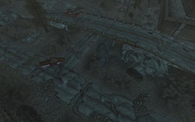 Fallout-NV-2019-07-02-14-30-27-52.jpg