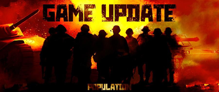 update-population.jpg