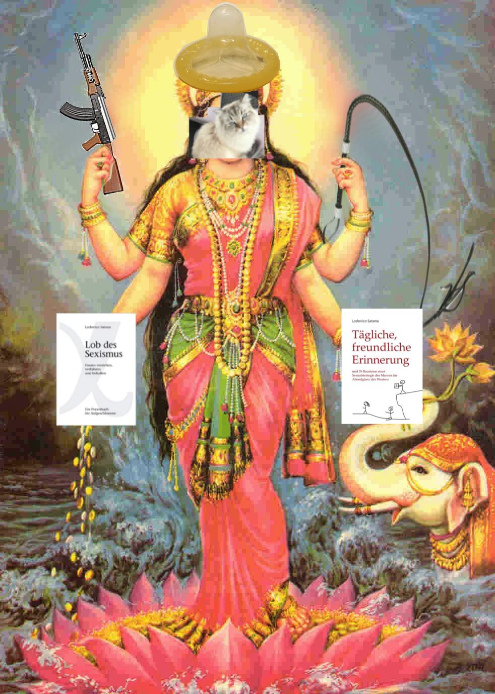 hindu-final.png